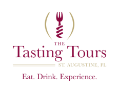 The Tasting Tours